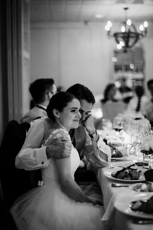 portfolio_mariage_Alexis_Lavoie-35.jpg