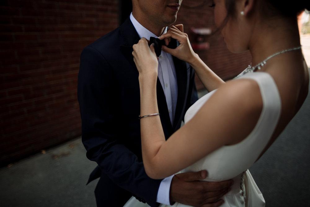 portfolio_mariage_Alexis_Lavoie-37.jpg