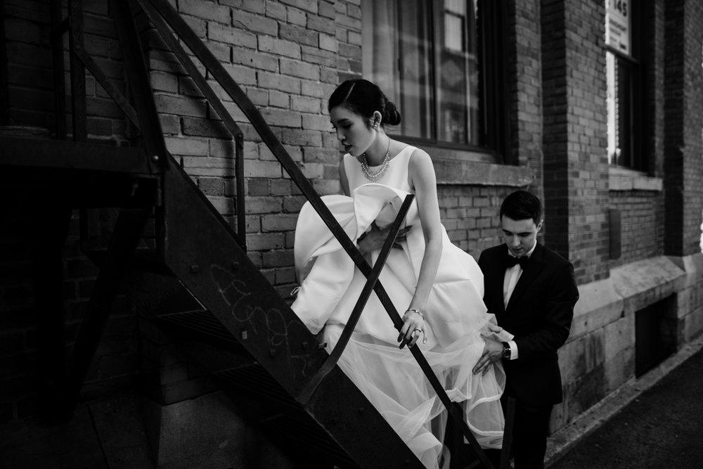 portfolio_mariage_Alexis_Lavoie-38.jpg