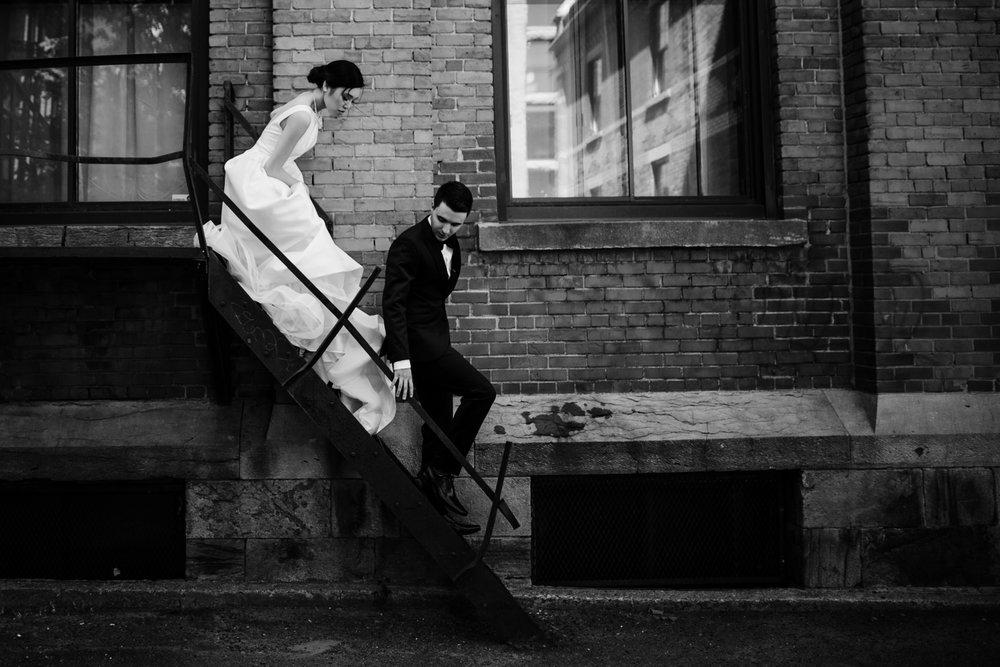 portfolio_mariage_Alexis_Lavoie-39.jpg