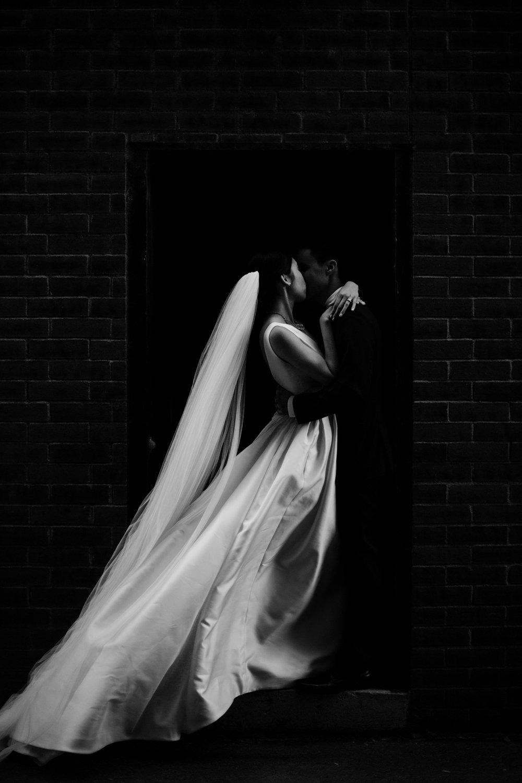portfolio_mariage_Alexis_Lavoie-41.jpg