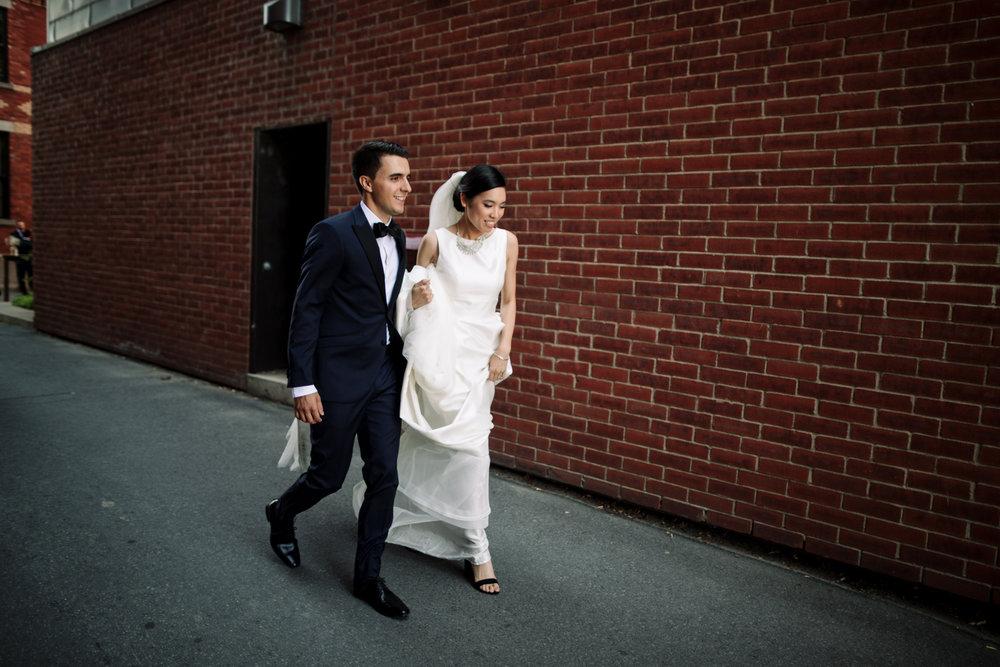 portfolio_mariage_Alexis_Lavoie-44.jpg