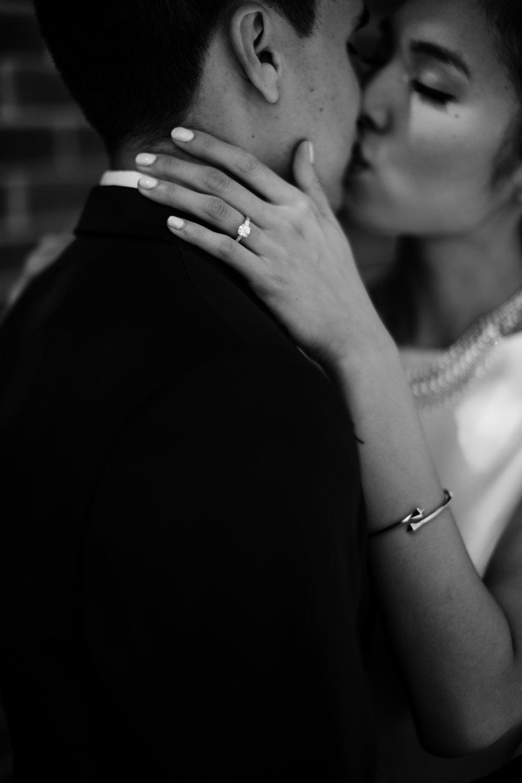portfolio_mariage_Alexis_Lavoie-46.jpg