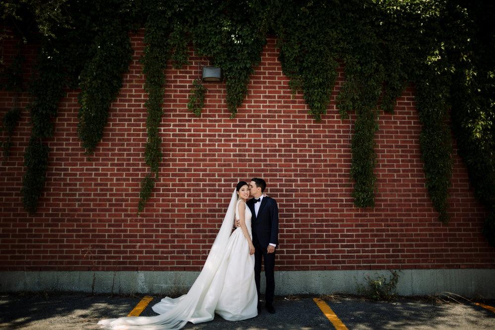 portfolio_mariage_Alexis_Lavoie-45.jpg