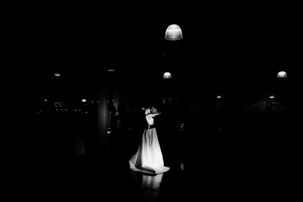 portfolio_mariage_Alexis_Lavoie-52.jpg