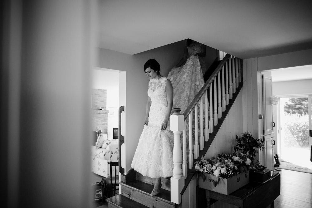 portfolio_mariage_Alexis_Lavoie-63.jpg
