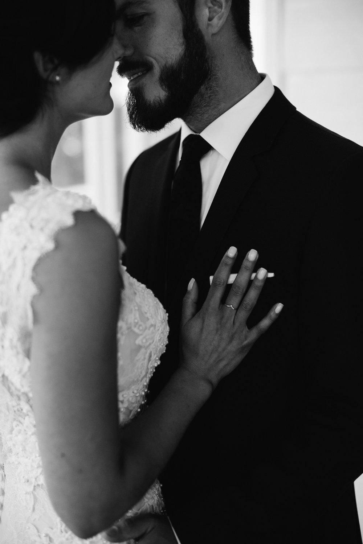 portfolio_mariage_Alexis_Lavoie-69.jpg