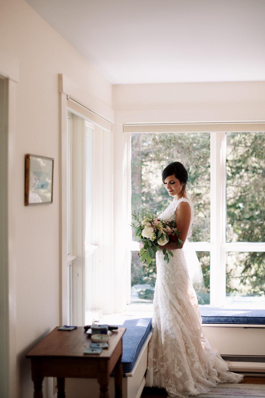 portfolio_mariage_Alexis_Lavoie-70.jpg