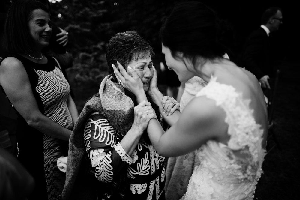 portfolio_mariage_Alexis_Lavoie-75.jpg