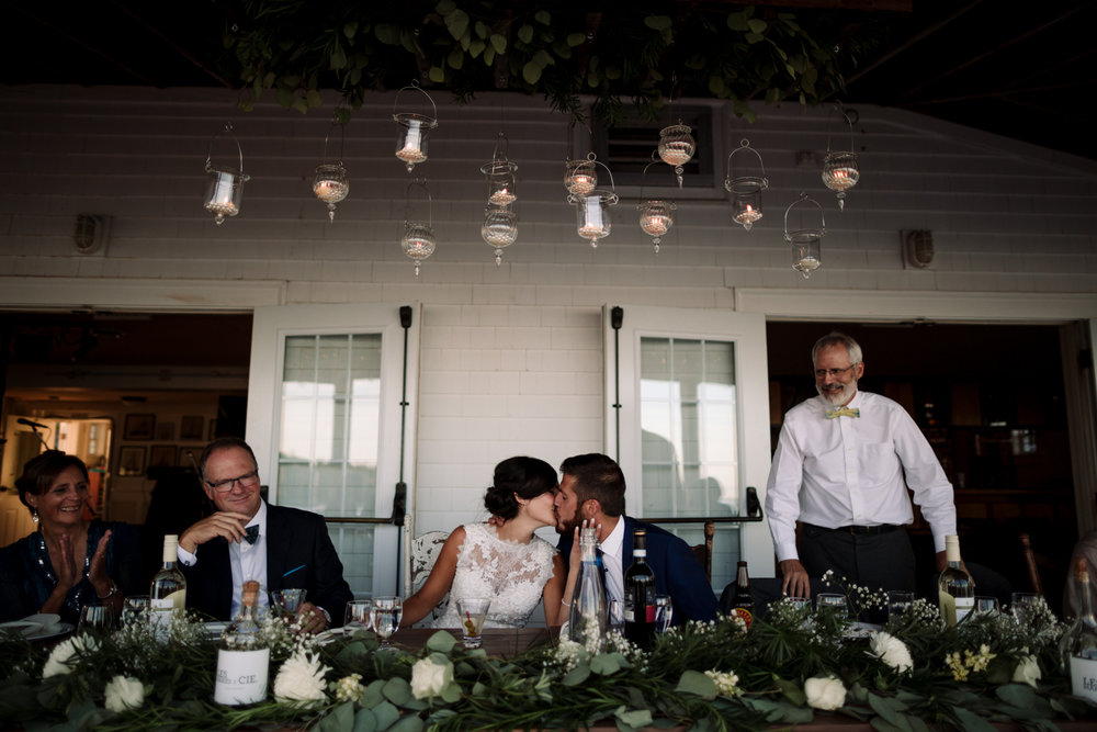 portfolio_mariage_Alexis_Lavoie-80.jpg