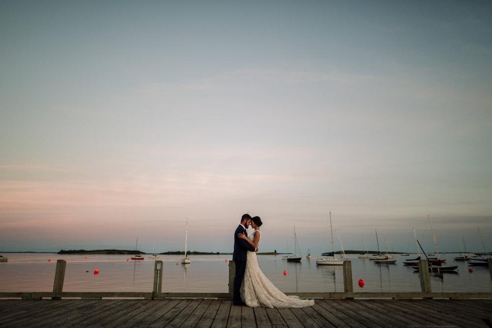 portfolio_mariage_Alexis_Lavoie-82.jpg