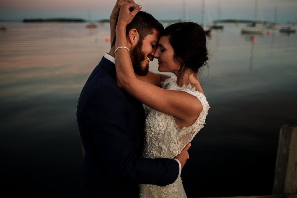 portfolio_mariage_Alexis_Lavoie-83.jpg