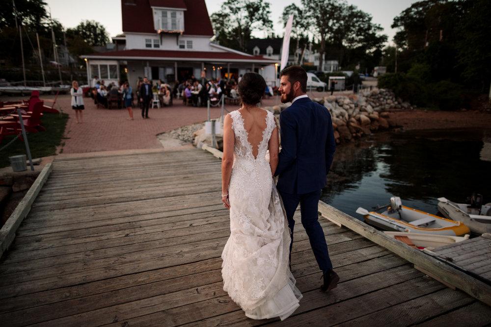 portfolio_mariage_Alexis_Lavoie-84.jpg