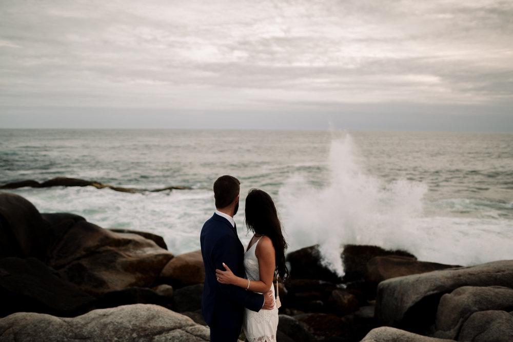 portfolio_mariage_Alexis_Lavoie-88.jpg