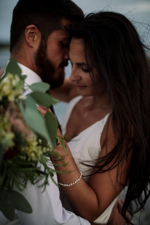 portfolio_mariage_Alexis_Lavoie-90.jpg