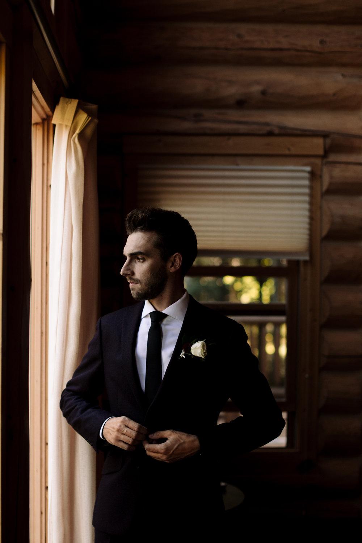 portfolio_mariage_Alexis_Lavoie-93.jpg