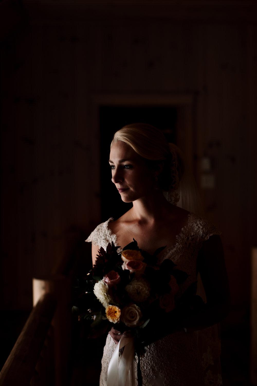 portfolio_mariage_Alexis_Lavoie-95.jpg