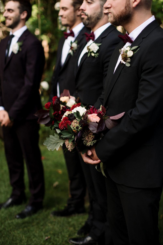 portfolio_mariage_Alexis_Lavoie-99.jpg