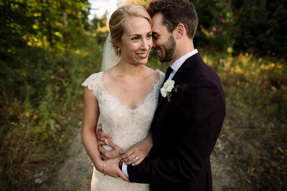 portfolio_mariage_Alexis_Lavoie-100.jpg