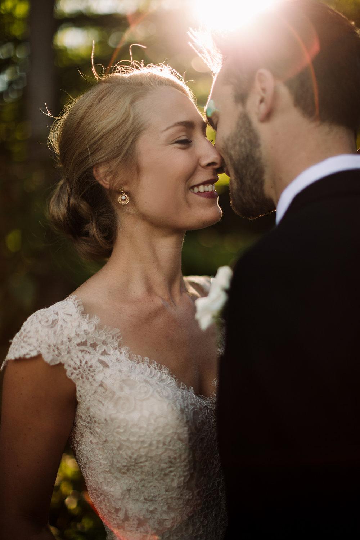 portfolio_mariage_Alexis_Lavoie-102.jpg