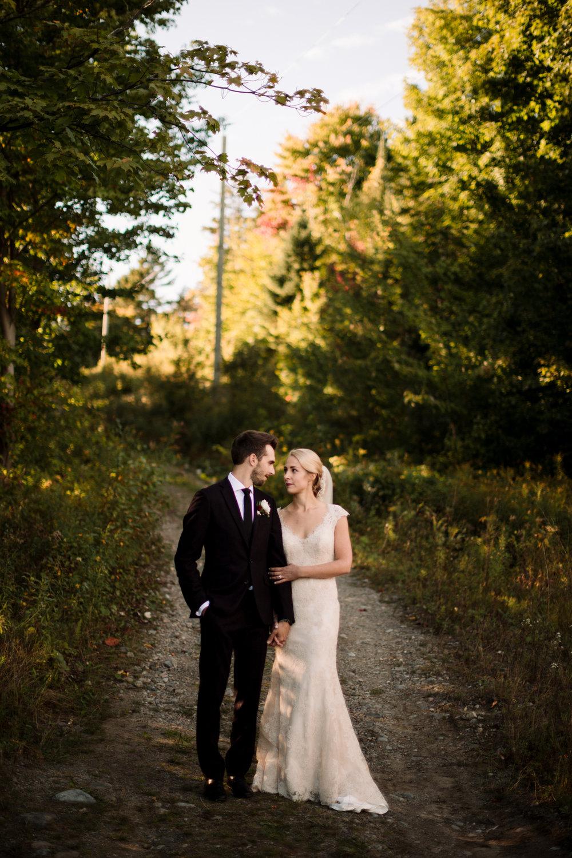portfolio_mariage_Alexis_Lavoie-101.jpg