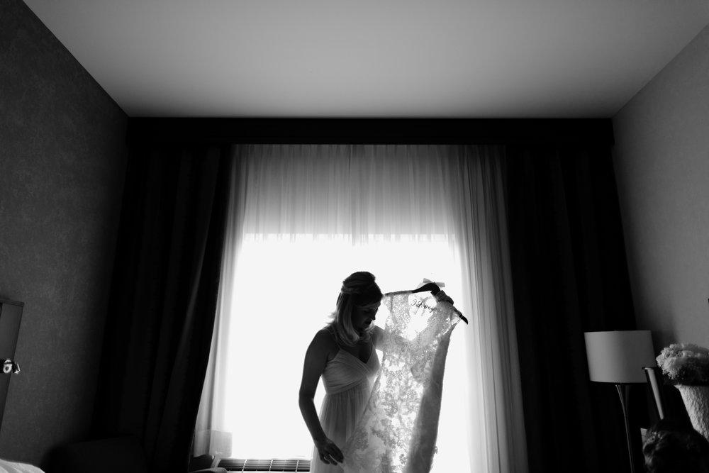 portfolio_mariage_Alexis_Lavoie-106.jpg
