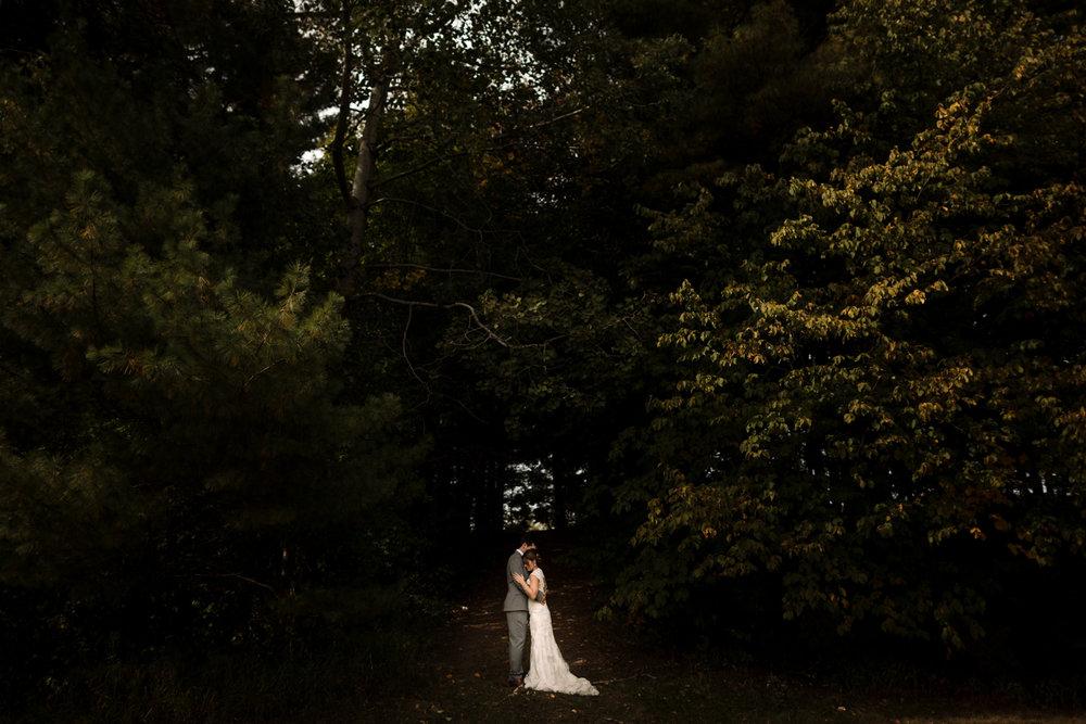 portfolio_mariage_Alexis_Lavoie-108.jpg