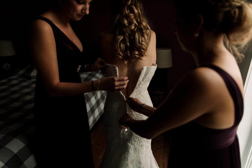 portfolio_mariage_Alexis_Lavoie-113.jpg