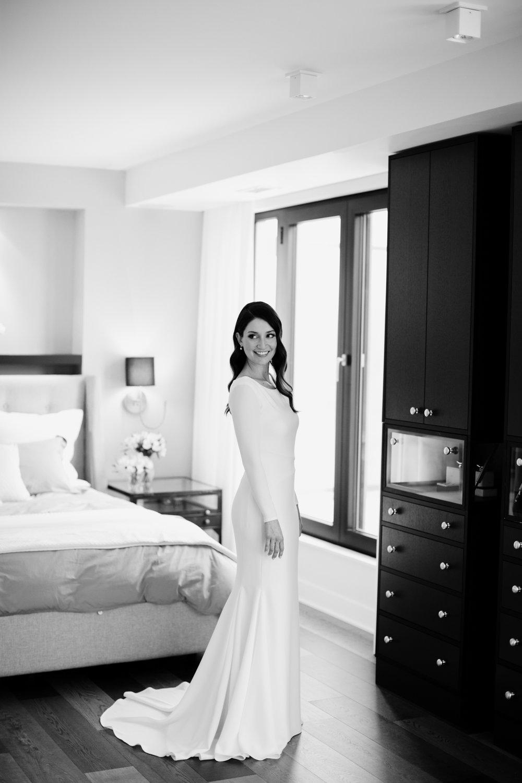 portfolio_mariage_Alexis_Lavoie-125.jpg