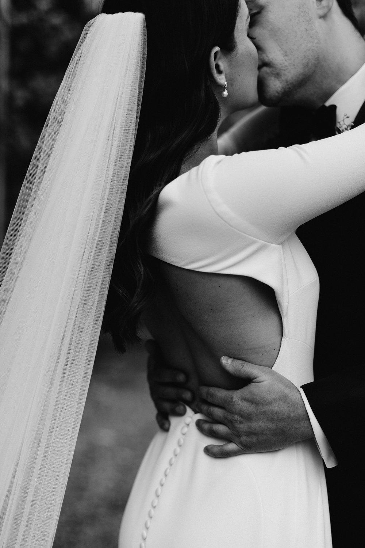 portfolio_mariage_Alexis_Lavoie-128.jpg