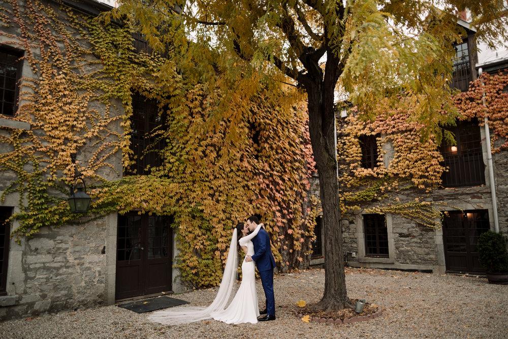 portfolio_mariage_Alexis_Lavoie-127.jpg
