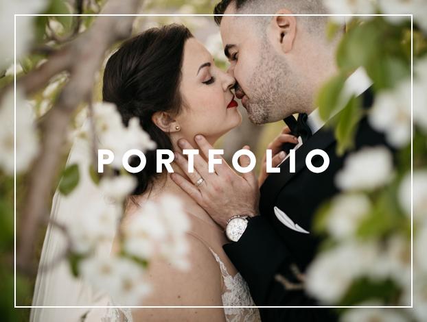 Portfolio2.png