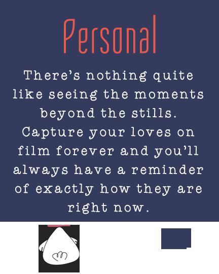 PersonalFilm.png