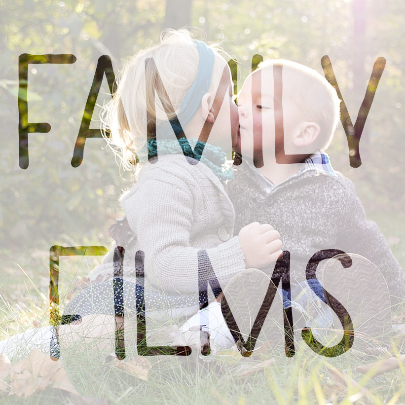 Maine Homespun Family Films Family Videos Joni James