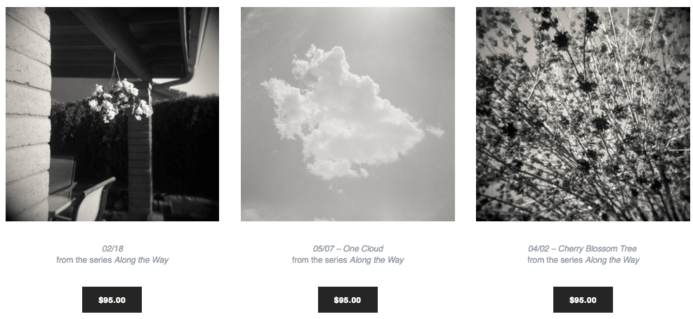 Sprint Print Offer.png