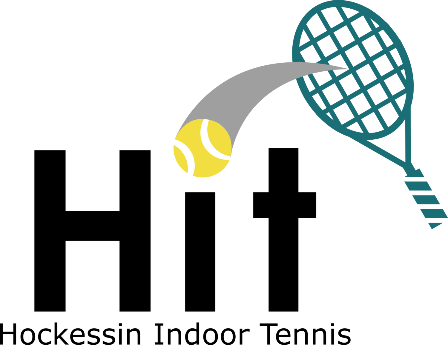 Hockessin Indoor Tennis