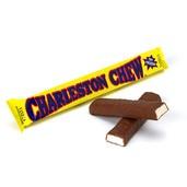 Charleston Chews.jpg