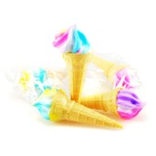 Yum Yum Marshmellow cones.jpg