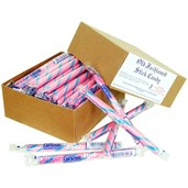 Old Fashion Candy sticks Cotton Candy flavor.jpg