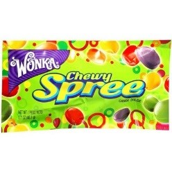 Willy Wonka Chewy Spree.jpg