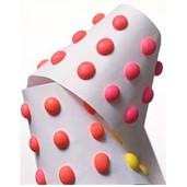 Candy Dots.jpg