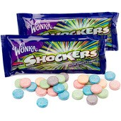 Willy Wonka Shockers.jpg
