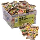 Haribo Gummy Bears.jpg