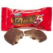 Take 5.jpg