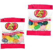 Jelly Belly.jpg