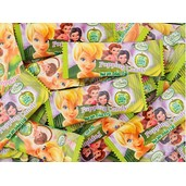 Disney Fairies Popping Candy.jpg