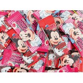 Disney Mickey and Minnie Poppig Candy.jpg