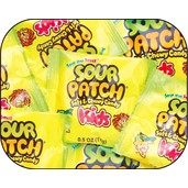 Sour Patch Kids.jpg