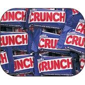 Nestle Crunch.jpg