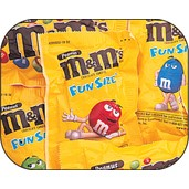 Peanut M and Ms.jpg